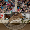 JESSE KRUSE-1095 JET TRAILS-PRCA-GD-FR- (100)