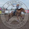 CHANEY SPEIGHT-PRCA-GD-FR- (41)