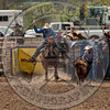 TIMBER MOORE-PRCA-GD-FR- (63)