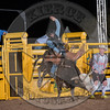ROSS FREEMAN-128 DIRT PEDDLER-PRCA-LF-FR- (83)