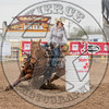 CHANEY SPEIGHT-PRCA-LF-FR- (40)
