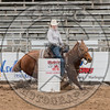 CHANEY SPEIGHT-PRCA-LF-FR- (38)