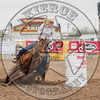 CHANEY SPEIGHT-PRCA-LF-FR- (41)