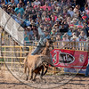 CYLE DENISON & BOOGIE RAY-PRCA-LF-SN- (33)