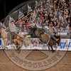 EVAN JAYNE-0813 KICKING FEATHERS-PRCA-LF-FR- (48)