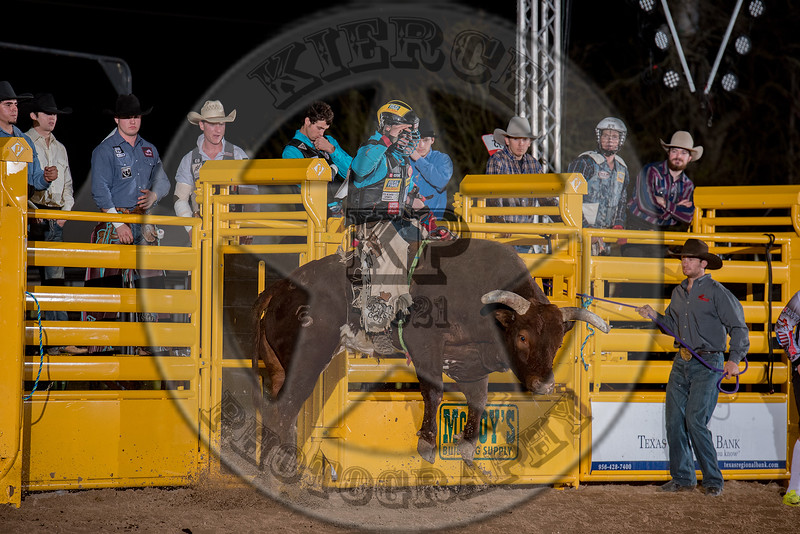MIKE LEE-221-PRCA-LF-FR- (38)