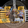 ROSS FREEMAN-128 DIRT PEDDLER-PRCA-LF-FR- (86)
