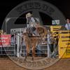 LOUIS AGUIRRE-412 COW CAMP-PRCA-LF-FR- (47)