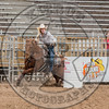CHANEY SPEIGHT-PRCA-LF-FR- (45)