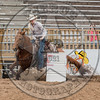 CHANEY SPEIGHT-PRCA-LF-FR- (44)