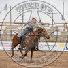 CHANEY SPEIGHT-PRCA-LF-FR- (47)