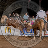 TYRELL SMITH 721 PONY MAN-PRCA-LF-SA- (111)