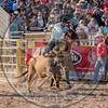CYLE DENISON & BOOGIE RAY-PRCA-LF-SN- (34)