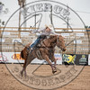 CHANEY SPEIGHT-PRCA-LF-FR- (46)