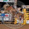 TYRELL SMITH 721 PONY MAN-PRCA-LF-SA- (107)