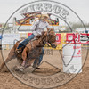 CHANEY SPEIGHT-PRCA-LF-FR- (42)