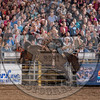 EVAN JAYNE-0813 KICKING FEATHERS-PRCA-LF-FR- (49)