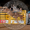 TYRELL SMITH 721 PONY MAN-PRCA-LF-SA- (108)