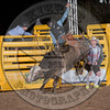 ROSS FREEMAN-128 DIRT PEDDLER-PRCA-LF-FR- (85)