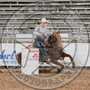 CHANEY SPEIGHT-PRCA-LF-FR- (39)