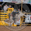 FOSTER McCRAW-23 UGLY DUCK-PRCA-LF-FR- (84)