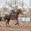 CHANEY SPEIGHT-PRCA-LF-FR- (48)