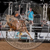 TYRELL SMITH 721 PONY MAN-PRCA-LF-SA- (109)