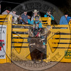 MIKE LEE-221-PRCA-LF-FR- (37)