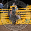 ROSS FREEMAN-128 DIRT PEDDLER-PRCA-LF-FR- (79)