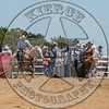 COLE EVANS-PRCA-LH-SN-RD4- (57)