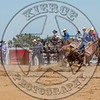 RALPH WILLIAMS-PRCA-LH-SN-RD4- (143)