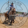 MIKE CHASE-PRCA-LH-SN-RD4- (122)