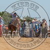 MIKE CHASE-PRCA-LH-SN-RD4- (118)
