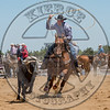 MIKE CHASE-PRCA-LH-SN-RD4- (121)