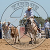 COLE EVANS-PRCA-LH-SN-RD4- (59)