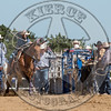 BINION LONG-PRCA-LH-SN-RD4- (128)