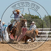 BRODIE POPPINO-PRCA-LH-SN-RD4- (238)