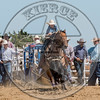 BINION LONG-PRCA-LH-SN-RD4- (129)
