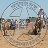 COLE EVANS-PRCA-LH-SN-RD4- (60)