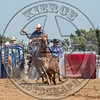 RALPH WILLIAMS-PRCA-LH-SN-RD4- (141)