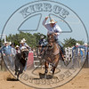MARK HARGRAVE-PRCA-LH-SN-RD4- (118)