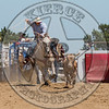 COLE EVANS-PRCA-LH-SN-RD4- (58)