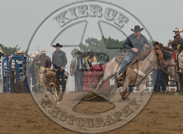 COLT WILLIAMS-PRCA-LH-SA- (71)