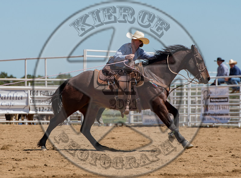 JACE BLAND-PRCA-LH-SN-RD4- (152)