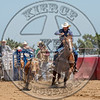 RALPH WILLIAMS-PRCA-LH-SN-RD4- (142)