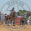MIKE CHASE-PRCA-LH-SN-RD4- (119)