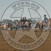 COLT WILLIAMS-PRCA-LH-SA- (72)