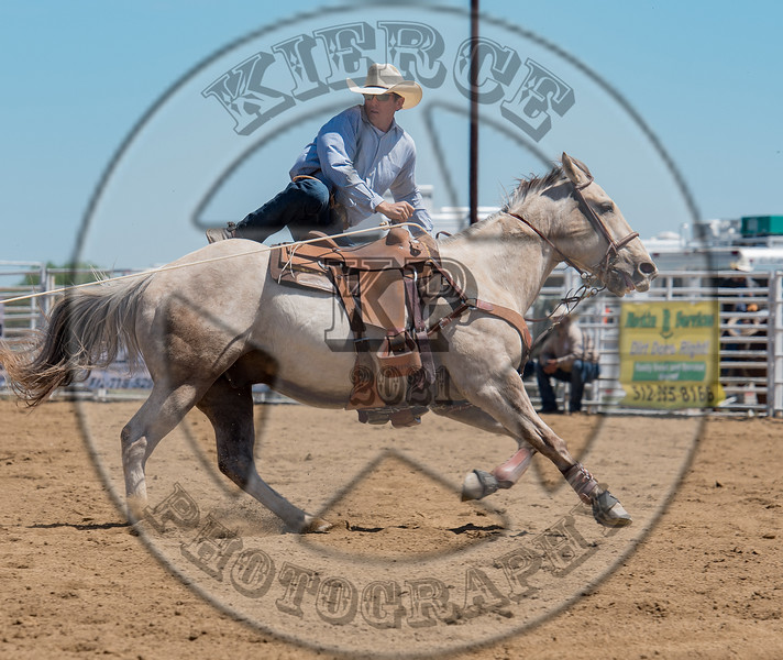COLE EVANS-PRCA-LH-SN-RD4- (61)