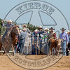 RALPH WILLIAMS-PRCA-LH-SN-RD4- (140)