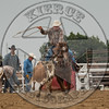 ROBERT FUDGE-PRCA-LH-SA- (265)